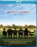 Death at a Funeral (2007) Poster