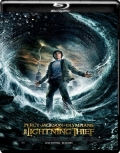 Percy Jackson & the Olympians (2010) 1080p Poster