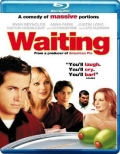 Waiting... (2005) Poster