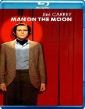 Man on the Moon (1999) Poster