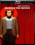 Man on the Moon (1999) 1080p Poster