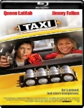 Taxi (2004) 1080p Poster