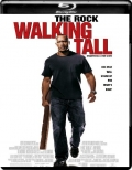 Walking Tall (2004) 1080p Poster