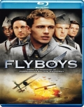 Flyboys (2006) Poster