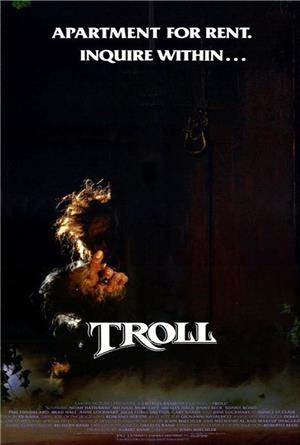 download yify movies troll 1986 720p mp4102397m in