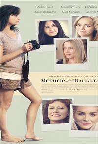 Mothers and Daughters (2016) 1080p Poster