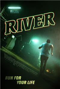 River (2016) 1080p Poster