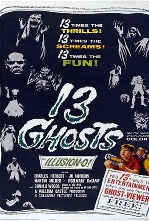 13 ghost full movie free download hd