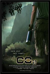 co2 (2010) 1080p Poster