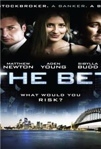 The Bet (2006) 1080p Poster