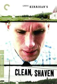 Clean, Shaven (1995) 1080p Poster