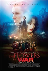 The Flowers of War (2011) 1080p Poster