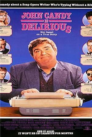 Download Yify Movies Delirious 1991 1080p Mp4 In Yify