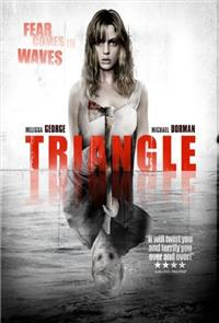 Triangle (2009) 1080p Poster