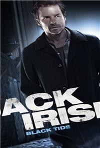 Jack Irish: Black Tide (2012) Poster