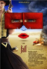 The Fall (2006) 1080p Poster