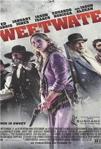 Sweetwater (2013) Poster