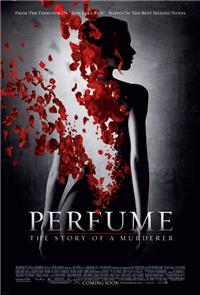 Perfume: The Story of a Murderer (2006) 1080p Poster
