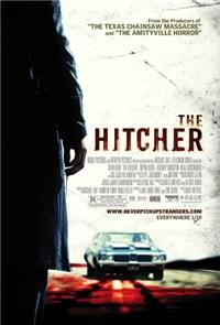 The Hitcher (2007) 1080p Poster