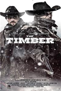 The Timber (2015) 1080p Poster