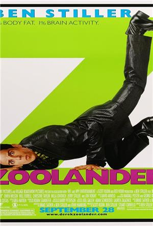 Download Yify Movies Zoolander 2001 1080p Mp4 In Yify