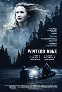 Winter's Bone (2010) 1080p Poster