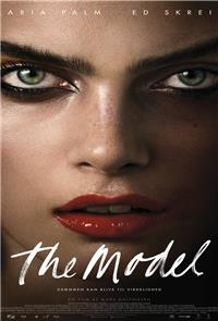 The Model (2016) 1080p Poster