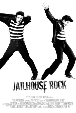 download yify movies jailhouse rock 1957 1080p mp4 1 84g in yify Lock Screen 1080P jailhouse rock 1957 1080p