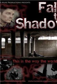 Falls The Shadow (2014) Poster