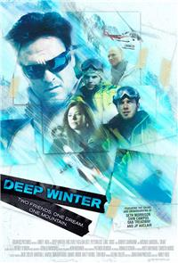 Deep Winter (2008) 1080p Poster