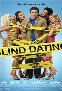 Blind Dating (2007) Poster