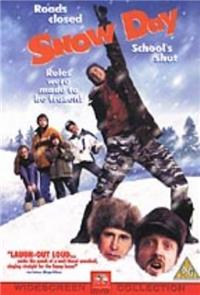 Snow Day (2000) Poster