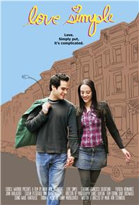 Love Simple (2009) Poster