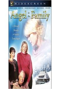 Angel in the Family (2004) 1080p Poster