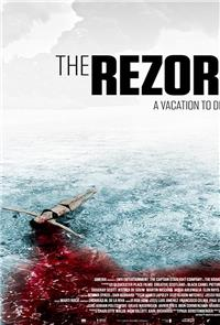 The Rezort (2015) Poster