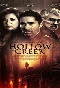 Hollow Creek (2016) Poster