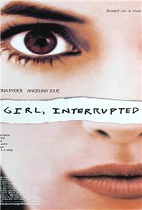 Girl, Interrupted (1999) Poster