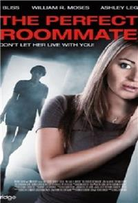 The Perfect Roommate (2011) Poster