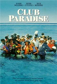 Paradise 1986 (1986) Poster