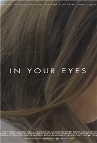 In Your Eyes (2014) 1080p Poster
