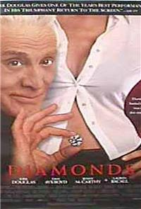 Diamonds (1999) Poster
