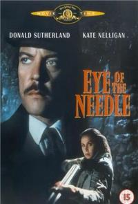 Eye of the Needle (1981) 1080p Poster