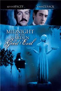 Midnight in the Garden of Good and Evil (1997) Poster