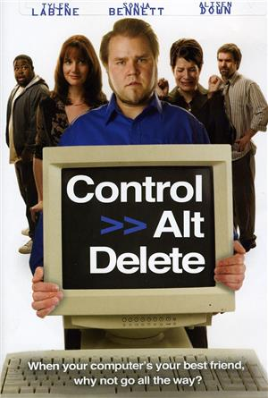 Download YIFY Movies Control Alt Delete (2008) 1080p MP4
