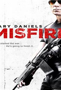 Misfire (2014) Poster