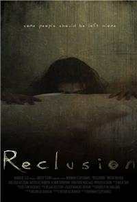 Reclusion (2016) 1080p Poster
