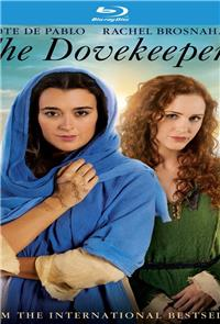 The Dovekeepers (2015) 1080p Poster