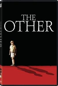 The Other (1972) 1080p Poster