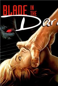 A Blade in the Dark (1983) 1080p Poster