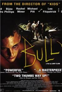 Bully (2001) Poster